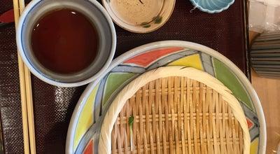Photo of Japanese Restaurant 寛文五年堂 秋田店 at 中通1-4-3, 秋田市 010-0001, Japan