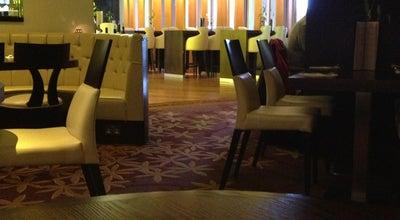 Photo of Thai Restaurant Chaophraya at 20 Swinegate, Leeds LS1 4AG, United Kingdom