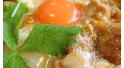 Photo of Japanese Restaurant 大地のたまご家 夢卵 at 大曲幸町3-7-6, 北広島市 061-1278, Japan