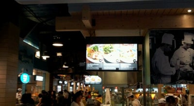 Photo of Food Court Pier 21 at Terminal 21, Vadhana 10110, Thailand