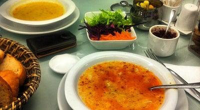 Photo of Soup Place Çorbacı Müdavim at Eski Edirne Asfalti, Sultangazi, İstanbul, Turkey