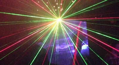 Photo of Nightclub Barbarella Houston at 2404 San Jacinto St, Houston, TX 77002, United States