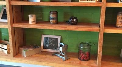 Photo of Juice Bar Nekter Juice Bar at 7131 W. Ray Rd.,, Chandler, AZ 85226, United States