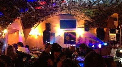 Photo of Bar Flaschl at Seilergasse 1, Villach 9500, Austria
