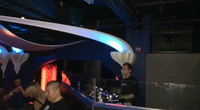 Photo of Nightclub Pacha New York at 618 W 46th St, New York, NY 10036, United States