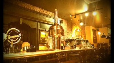 Photo of Gastropub Brasserie Adana at Kurtuluş Mh. Şinasi Efendi Cd. Çınar, Adana 01130, Turkey