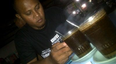 Photo of Coffee Shop PUJASENA at Jl. Tanjoeng Pendam, Tanjung Pandan, Indonesia