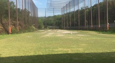 Photo of Golf Course いづも大社カントリークラブ at 湖陵町大池1944, 出雲市 699-0816, Japan