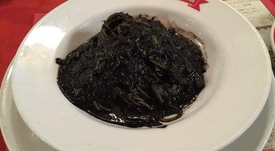 Photo of Italian Restaurant アモーレアベーラ at 南口1丁目9-3, 宝塚市 665-0011, Japan