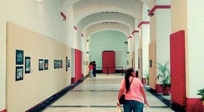 Photo of History Museum Ex-convento Betlemita at Canal, Veracruz, Mexico