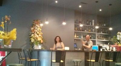 Photo of Cocktail Bar Botànics at Sant Miquel, 4, Badalona, Cataluña 08911, Spain