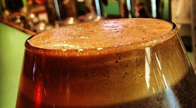 Photo of Pub Deer Park Irish Pub at 1530 Leesburg Rd, Fort Wayne, IN 46808, United States