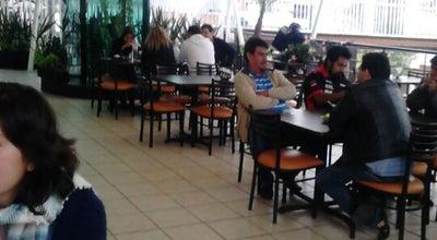 """Photo of Mexican Restaurant Birria """"El Michoacano"""" at San Valentín, 866, Mexico City 04600, Mexico"""