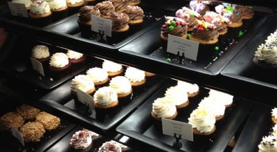 Photo of Cupcake Shop Ooh La La Dessert Boutique at 770 W Sam Houston Pkwy N, Houston, TX 77024, United States