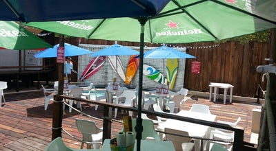 Photo of Seafood Restaurant Taco Baja at Blvd. Ortiz Mena, Chihuahua 31214, Mexico