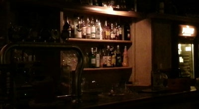 Photo of Pub Fitzcarraldo at Via Di Ripoli 9-red, Firenze, Italy