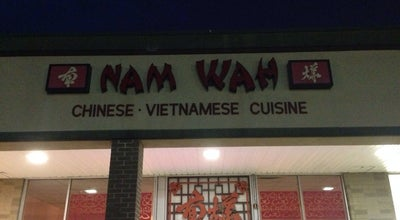 Photo of Vietnamese Restaurant Nam Wah at 392 W Bagley Rd, Berea, OH 44017, United States