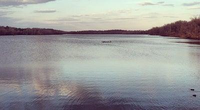 Photo of Lake Lake Fayetteville at Springdale, AR 72764, United States