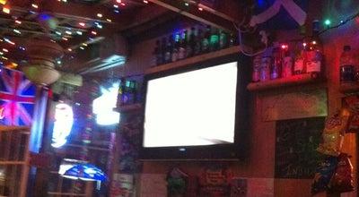 Photo of Hotel Bar The Oasis Tiki Bar at 6323 International Dr, Orlando, FL 32819, United States