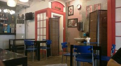 Photo of Asian Restaurant M2 MikoMiko at Ml. Tagarao St, Lucena City 4301, Philippines