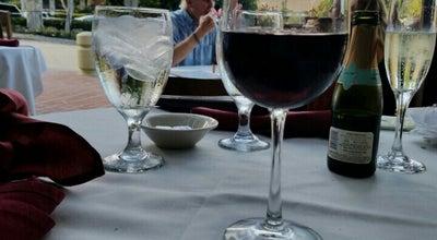 Photo of Italian Restaurant Giorgio's at 777 Deep Valley Dr, Rolling Hills Estates, CA 90274, United States