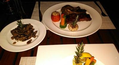 Photo of BBQ Joint Sizzle Avista at Thailand