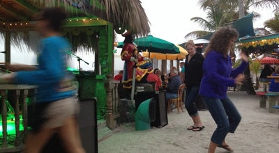 Photo of American Restaurant Sandbar At Captain Hiram's at Sebastian, FL, United States