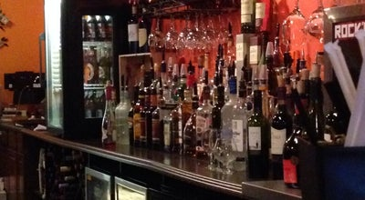 Photo of Wine Bar Coastal Wine Boutique at 21st Avenue North, Myrtle Beach, SC 29577, United States