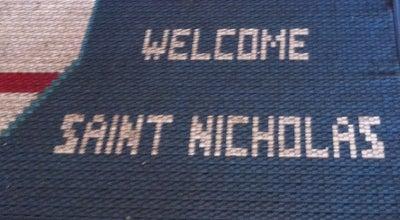 Photo of Church St. Nicholas Episcopal Church at 1111 E Sample Rd, Pompano Beach, FL 33064, United States