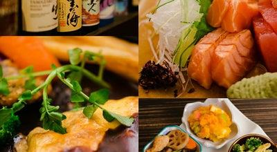 Photo of Sake Bar 北村家小料理屋 at 樂利路17號, taipei, Taiwan