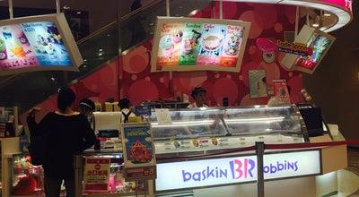 Photo of Ice Cream Shop サーティワン アイスクリーム イオン水戸内原店 at 中原町西135, 水戸市 319-0394, Japan