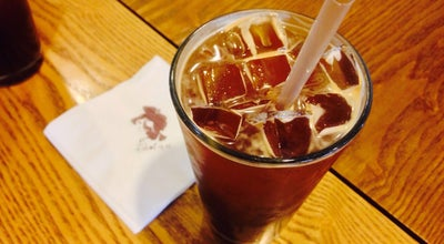 Photo of Coffee Shop 커피아저씨 at 덕양구 행주로17번길 1, Goyang-si 412-230, South Korea