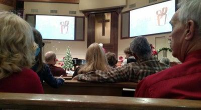 Photo of Church First Baptist Church Keller at 225 Keller Pkwy, Keller, TX 76248, United States