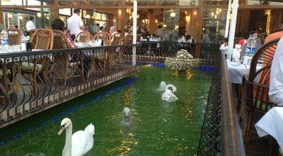 Photo of Turkish Restaurant Meşhur Tavacı Recep Usta at Ahmet Taner Kışlalı Mah. Alaca Atlı Cad. Barlas City J Blok No:1 Ümitköy, Ankara, Turkey