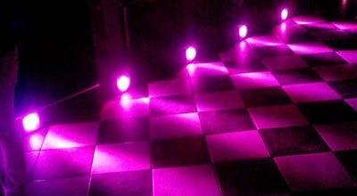 Photo of Nightclub Deputamadre Club at Av. Do Contorno, 2028, Belo Horizonte 30110-012, Brazil