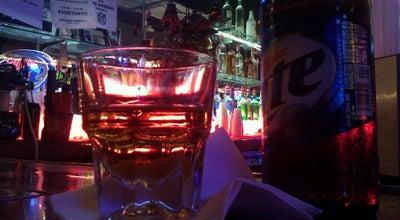 Photo of Sports Bar Mulligan's Shot Bar at 1815 Trawood Dr, El Paso, TX 79935, United States