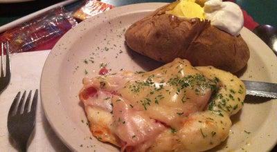 Photo of American Restaurant Danny's at 3715 Genesee St, Cheektowaga, NY 14225, United States