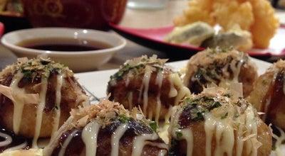 Photo of Japanese Restaurant Shitoku at Main Road 4023, Philippines
