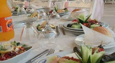 Photo of Gastropub Saydam Catering at Fevzi Çakmak Mahallesi, Düzce 81010, Turkey