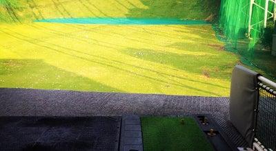Photo of Mini Golf 川名ゴルフパーク at 藤沢市, Japan