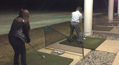 Photo of Golf Course Virginia Golf Center & Academy at 5801 Clifton Rd, Clifton, VA 20124, United States
