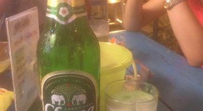 Photo of Cocktail Bar ร้านกินน้ำ at Thailand