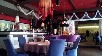 Photo of Diner Memory at Пл. Съединение 3, Plovdiv, Bulgaria