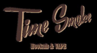 Photo of Hookah Bar Time Smoke at Lermontova, Omsk, Russia