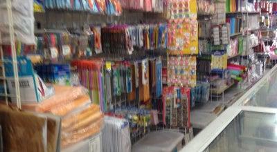 Photo of Bookstore Jeste at Costa Rica