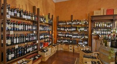 Photo of Italian Restaurant Restaurant Joanina at 35a Gerard St, Huntington, NY 11743, United States