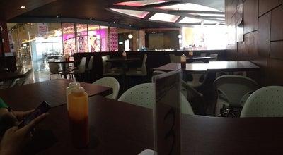 Photo of Asian Restaurant Solaria at Mall Ciputra Seraya, Pekanbaru 28155, Indonesia
