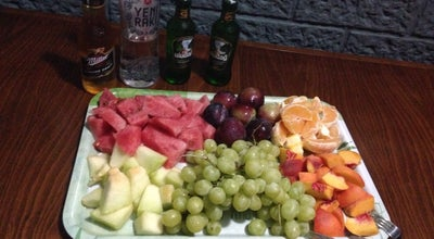 Photo of Nightclub koyuncu gazinosu at Turkey