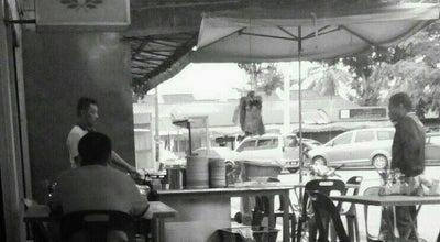 Photo of Bakery Roti Canai - 23 at Bandar Darul Aman, Jitra 06000, Malaysia