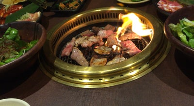 Photo of BBQ Joint カルビ一丁西尾 at 西尾市, Japan